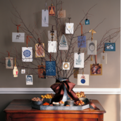 martha-stewart-card-tree
