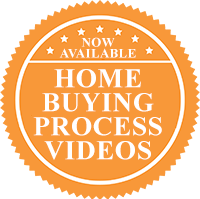 Now Available: Homebuying Process Videos